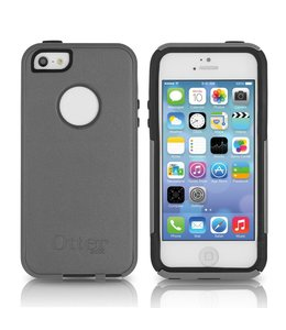 IPHONE 5 COMMUTER CASE SERIES OTTERBOX