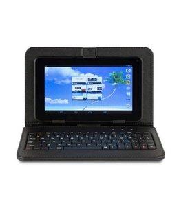 Tablette Proscan 9 pouce avec clavier 8G