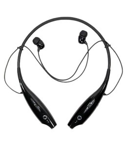 HBS-730 Wireless Bluetooth 4.0 Headset