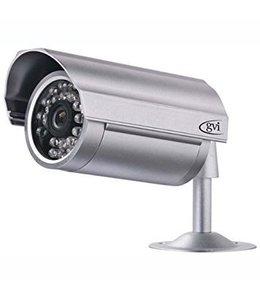 Camera de Surveillance 380k/520 lignes IR GVI-BCC825