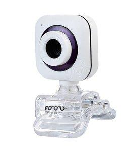 Webcam Mashang T05 10Mp