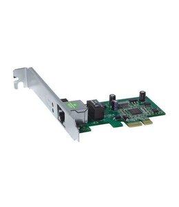 Carte reseau PCI-E Netis AD1103 Gigabit