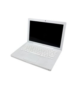 "MacBook 13"" 2,1 Mid-2007"