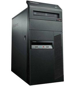 Lenovo Lenovo ThinkCentre M90