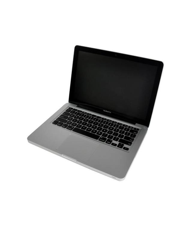 Apple Macbook Pro 13'' 7,1 Mid-2010