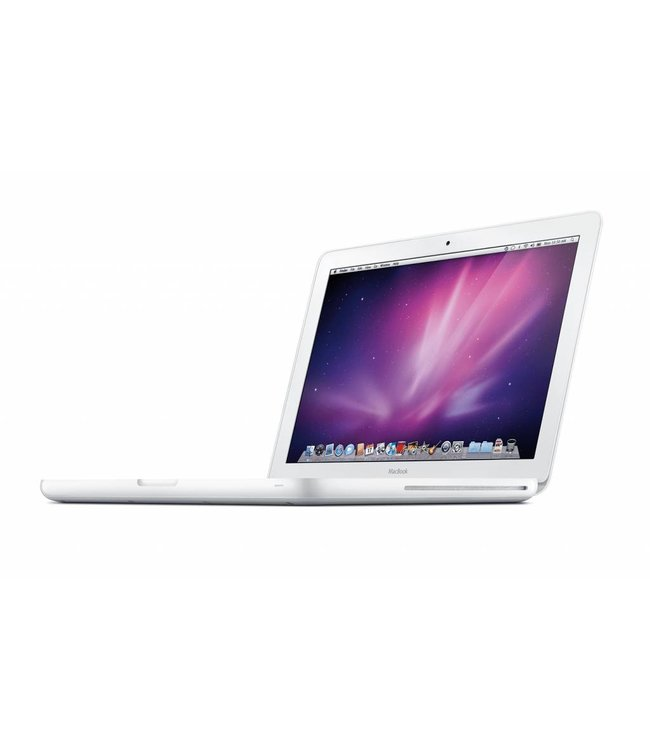 Apple MacBook 6,1 Late-2009