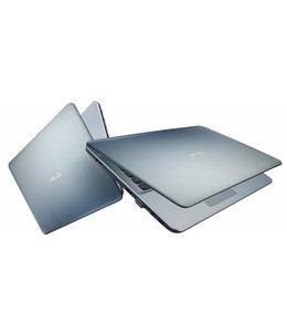 Asus Asus VivoBook Touchscreen X541NA