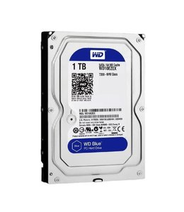 WESTERN DIGITAL Disque Dur 1To 3,5'' WD BLUE 10EZEX