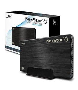 "Vantec Boitier Externe 3.5 "" Vantec NST-328SU3-BK USB 3.0"