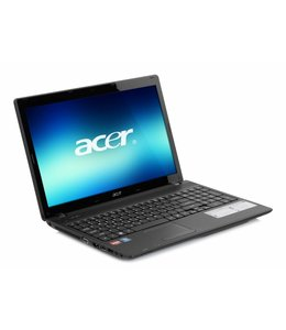 Acer Acer Aspire 5552-3680 ( Athlon II P340@2.2 Ghz / 4Go / 250 Go / Win 10)