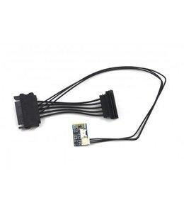 Capteur de température HD pour iMac 2011