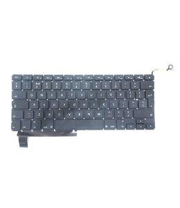 """Clavier Macbook A1286 15"""" UK"""