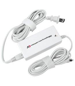 Adaptateur NewerTech PowerBook G4/iBook 65W