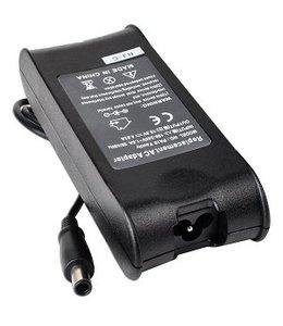 Adaptateur Dell 19.5V/4.62A 90W