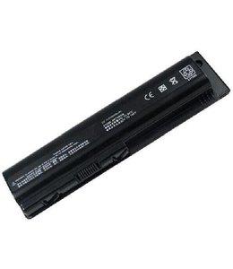 Batterie compatible pour HP DV4/DV6/G60 (CQ42)