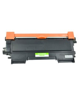 Brother HL-2220/2230/2240 TN450