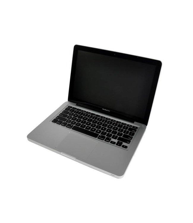 "Apple Macbook Pro 13"" 7,1 Mid-2010"