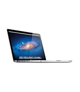 Apple MacBook Pro 13-inch (9,2 Mid-2012) Core i5 2.5Ghz/4Go/500Go