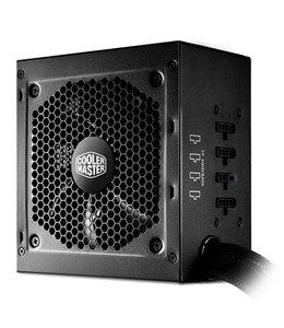 Boitier d'alimentation Coolermaster 750W (modulaire) G750M