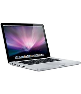 "Apple Macbook Pro 15"" 5,1 Late 2008"