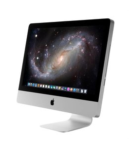 Apple iMac 21.5'' 12,1 - Mid-2011