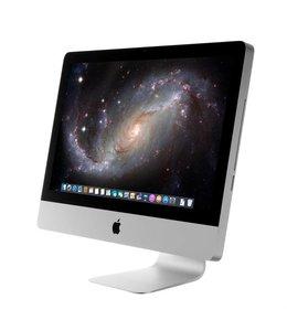Apple iMac 21.5'' 12,1 - Mid-2011
