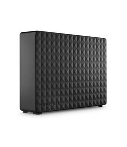 """Seagate Disque Dur Externe 3,5 """" 5To Seagate Expansion"""