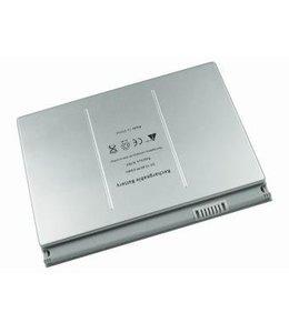 Apple Macbook Pro 17'' A1189 Batterie Compatible