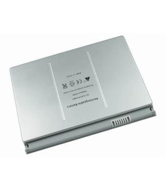 Apple Batterie compatible Apple A1189