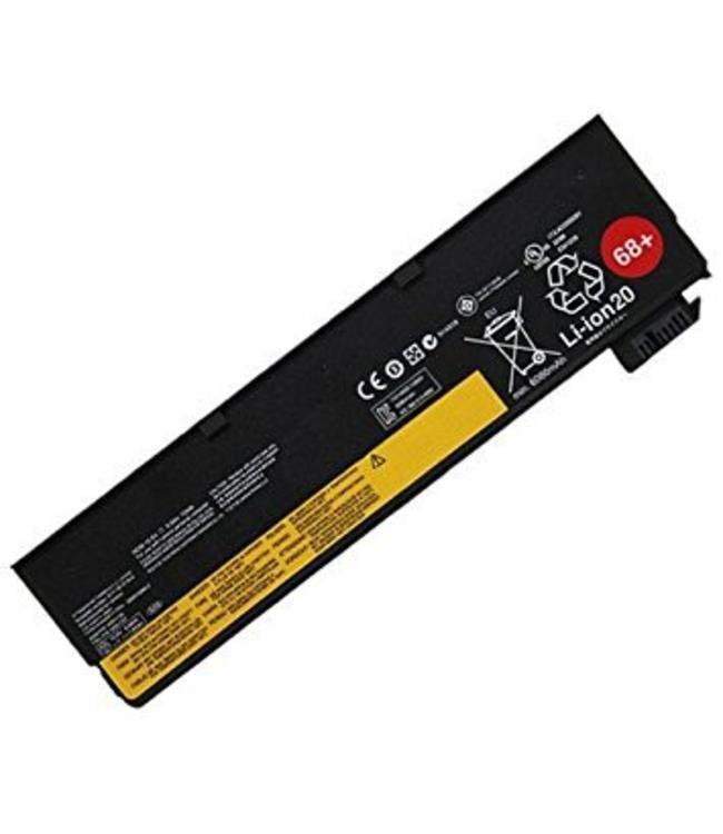 Batterie Lenovo T440