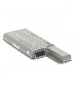 Batterie compatible pour Dell Latitude D830