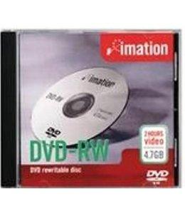 Imation 1 DVD-RW