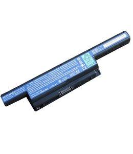 Batterie Compatible ACER AS10D31