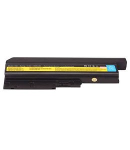 Batterie compatible Thinkpad T60 Serie