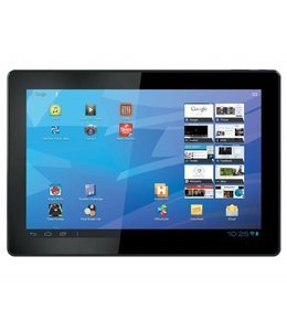 Tablette Android 10'' 3Go