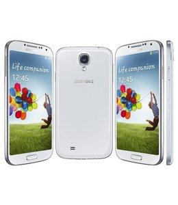 Samsung Galaxy S4 16Go GT-I9505