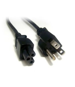 Cables 3 Prongs