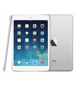 Apple Ipad Mini 2 32Go ME277LL/A