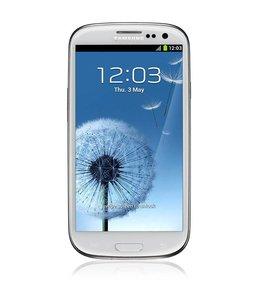 Samsung Galaxy S III 16Go