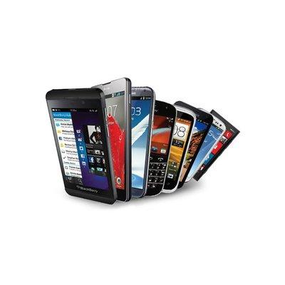Cellulaires