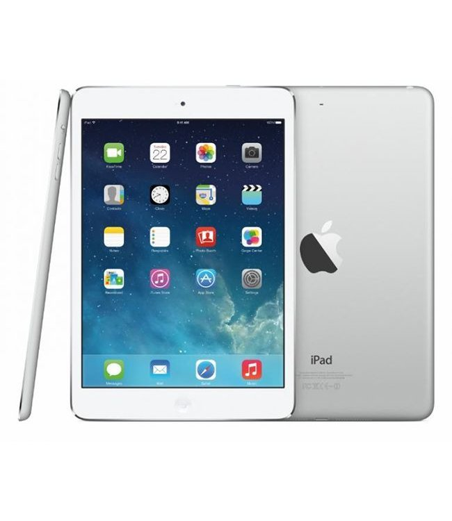 Apple Ipad Mini 2 16Go ME279LL/A