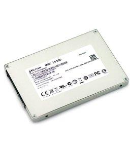 Crucial SSD 480Go M500 (1 ans de garantie)
