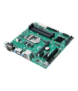 Carte mere Asus Prime B250M-C/CSM/C/SI OEM