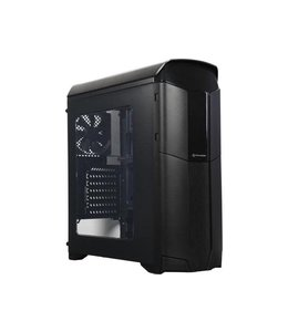 PC Gamer Versa i5 7600@3.5Ghz/16Go/480Go SSD/GTX1060