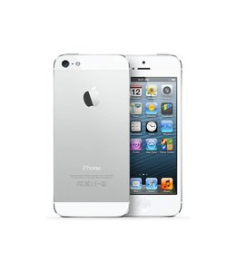 Iphone 5 32Go