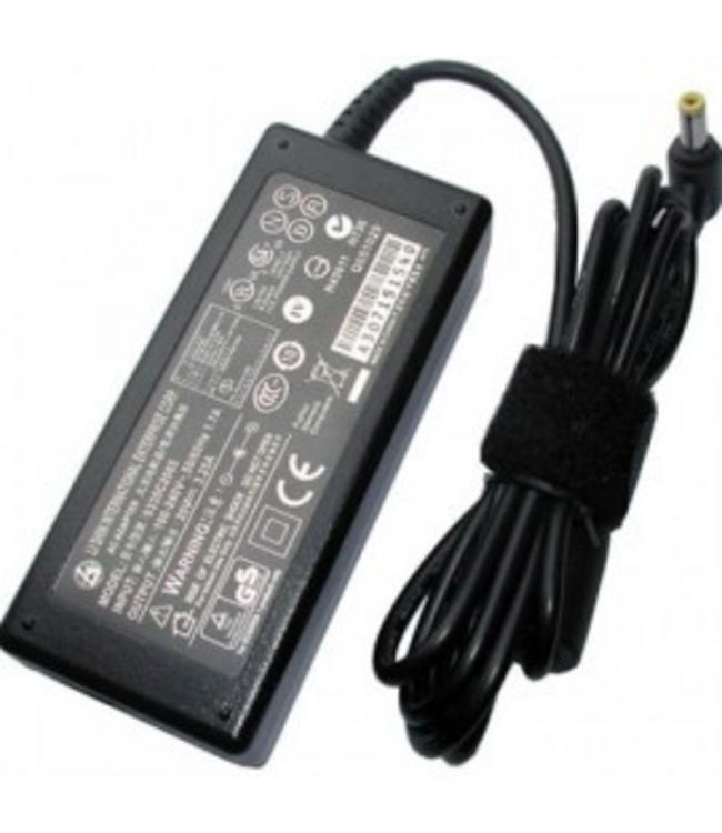 Chargeur Compatible ACER 19V - 4,74A