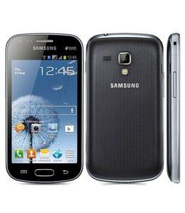 Samsung Samsung Galaxy Trend Duos II 2Go