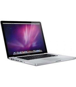 "MacBook Pro 15"" - 9,1 - Mid 2012"