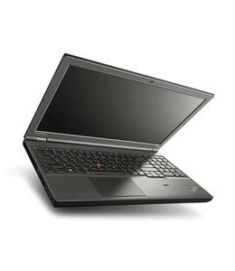 Lenovo T540 15.6''