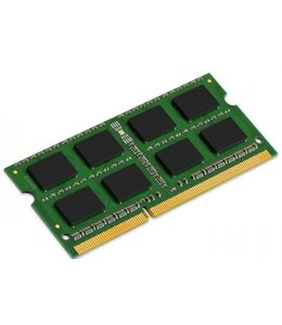 Kingston 4Go DDR3 PC3-12800  KVR16LS11/4